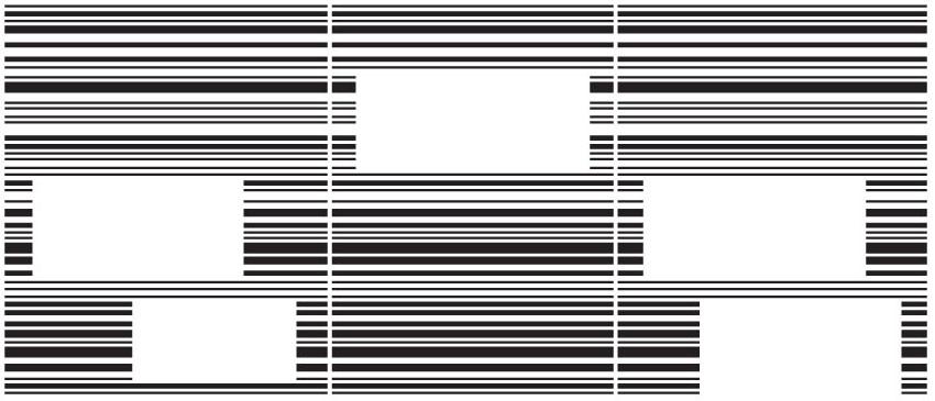 stripe-house-27