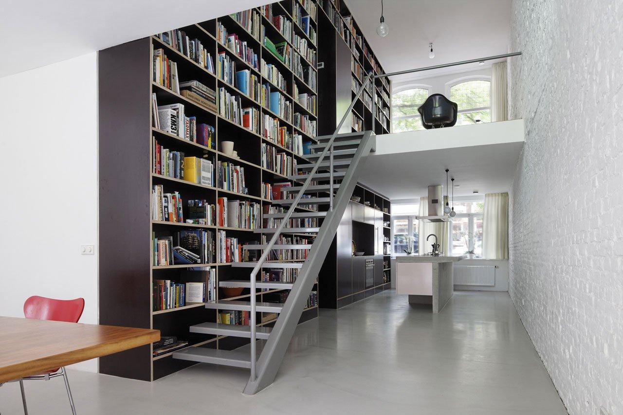 vertical-loft-01
