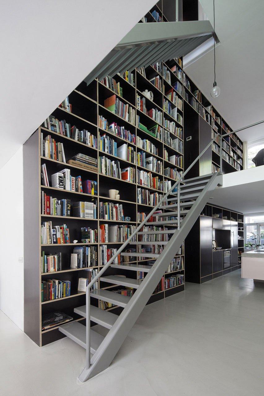 vertical-loft-02
