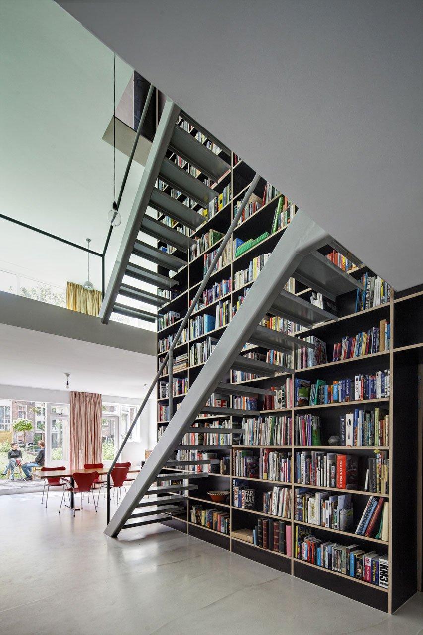 vertical-loft-03