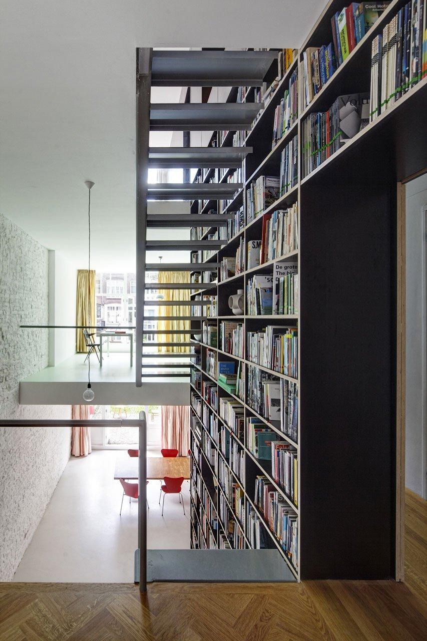 vertical-loft-06