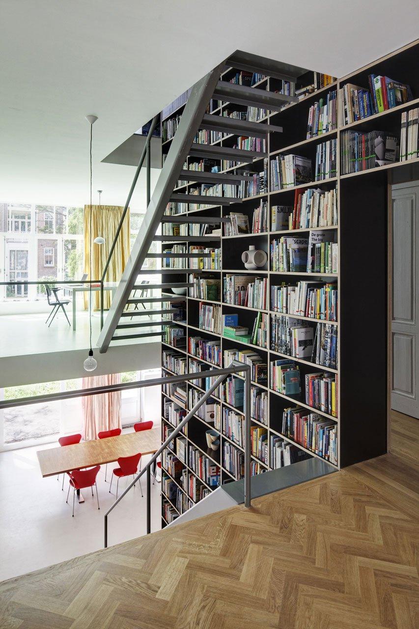 vertical-loft-07