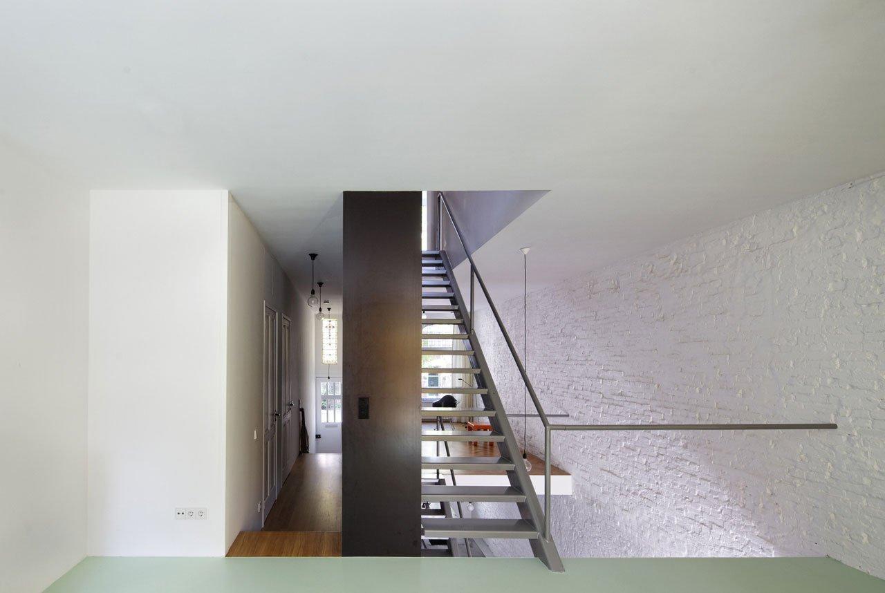 vertical-loft-08