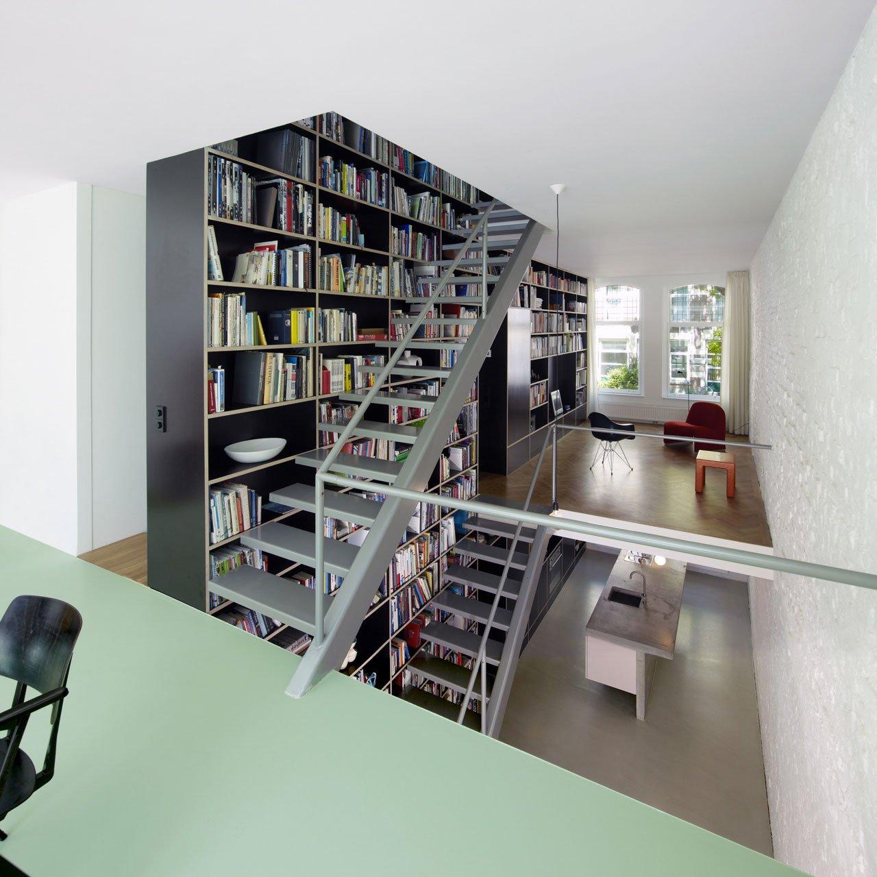 vertical-loft-09