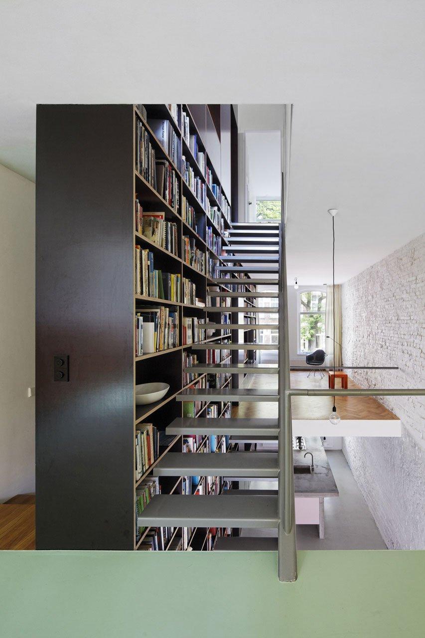 vertical-loft-10