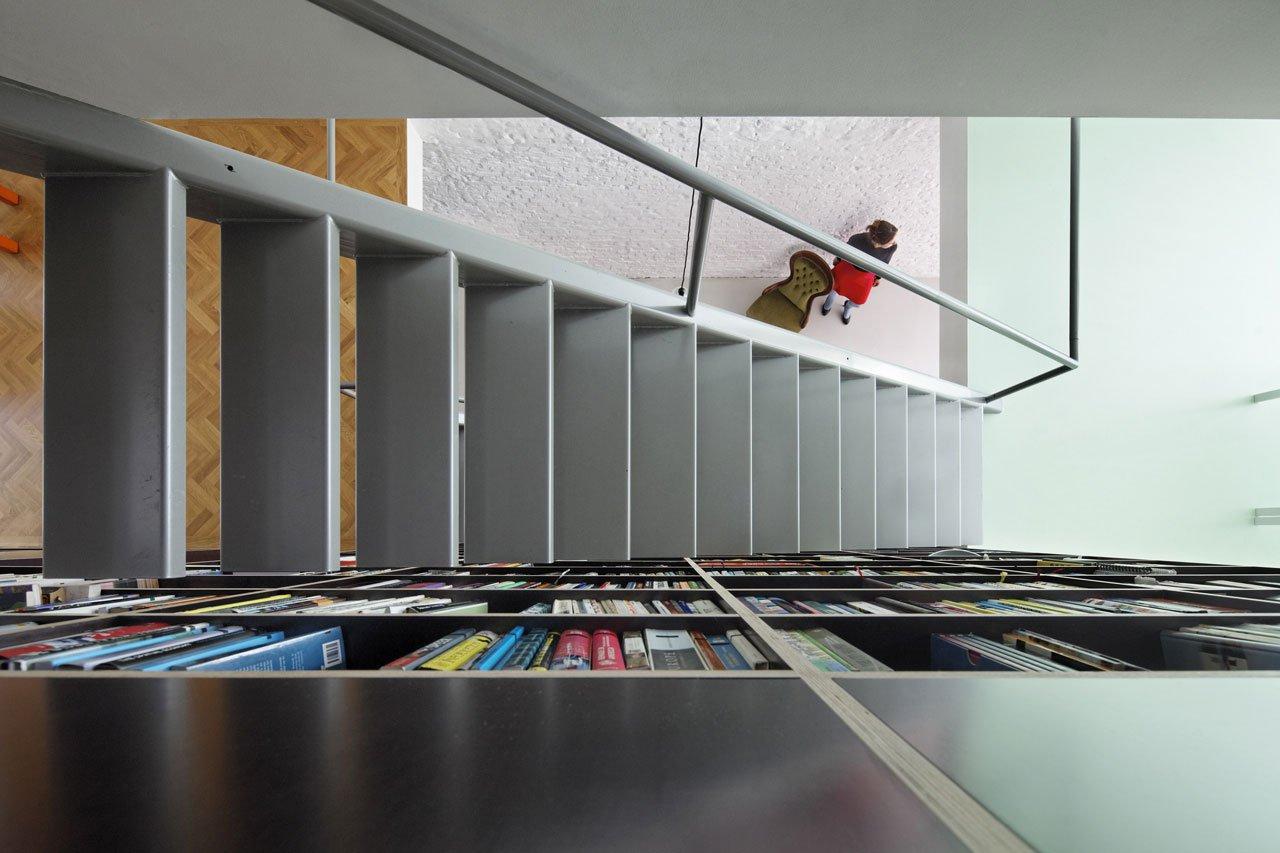 vertical-loft-11