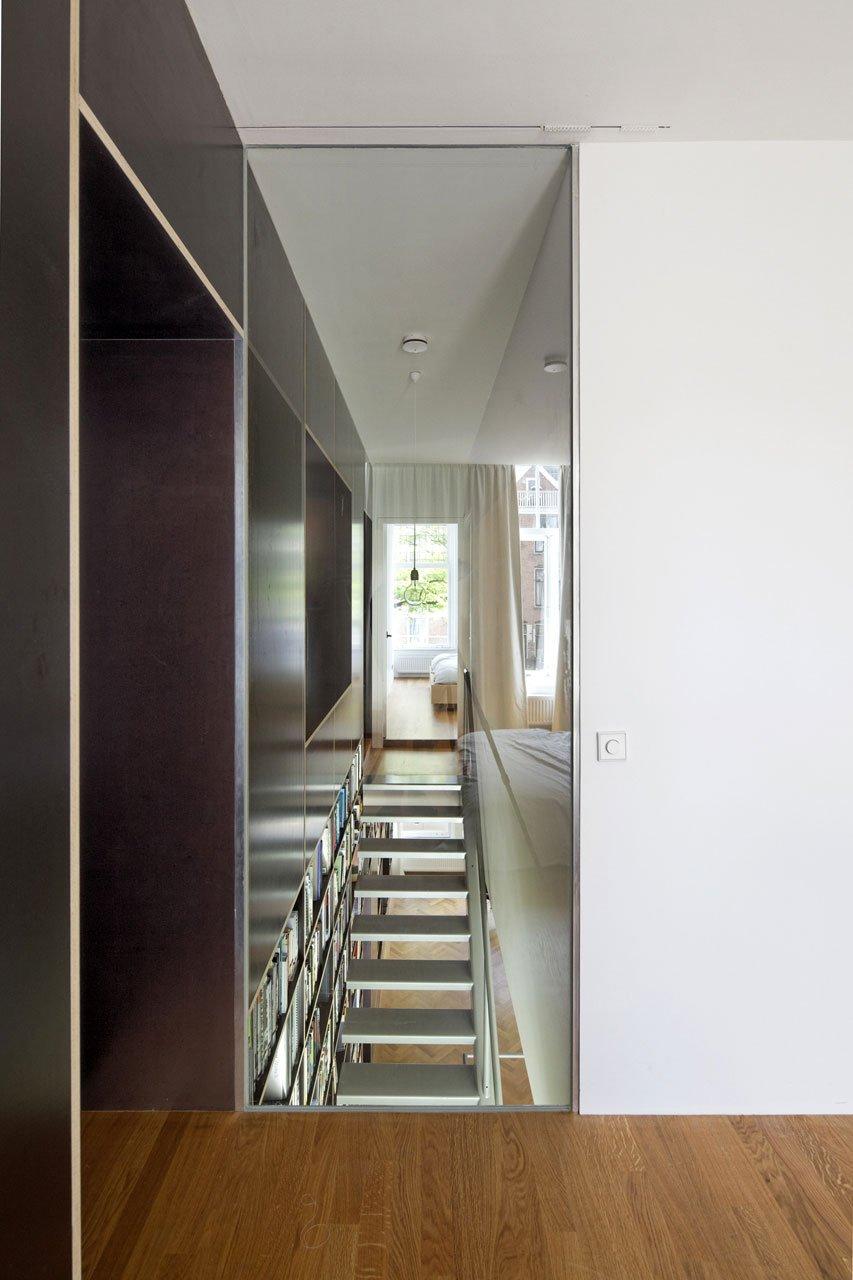 vertical-loft-13