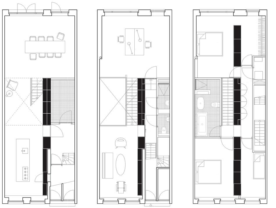 vertical-loft-14
