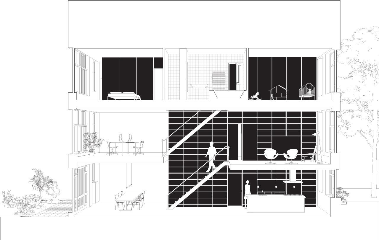 vertical-loft-15