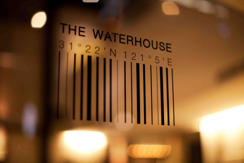 waterhouse-29