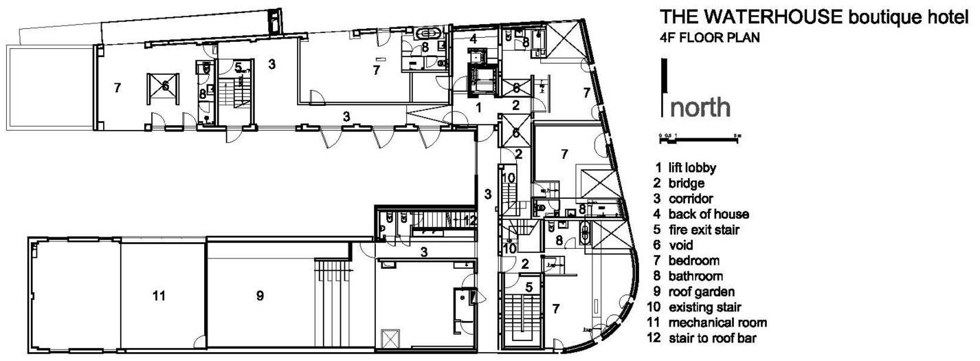 waterhouse-37