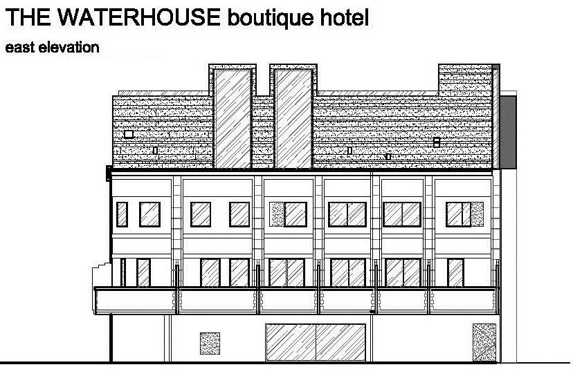 waterhouse-46