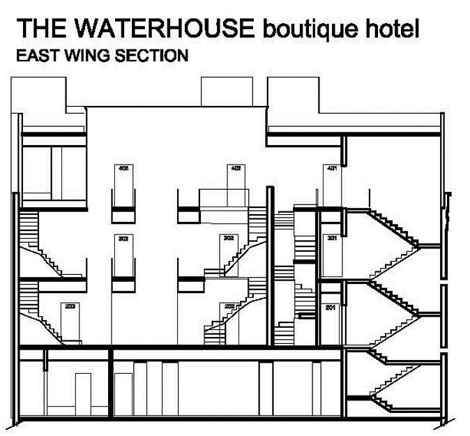 waterhouse-50