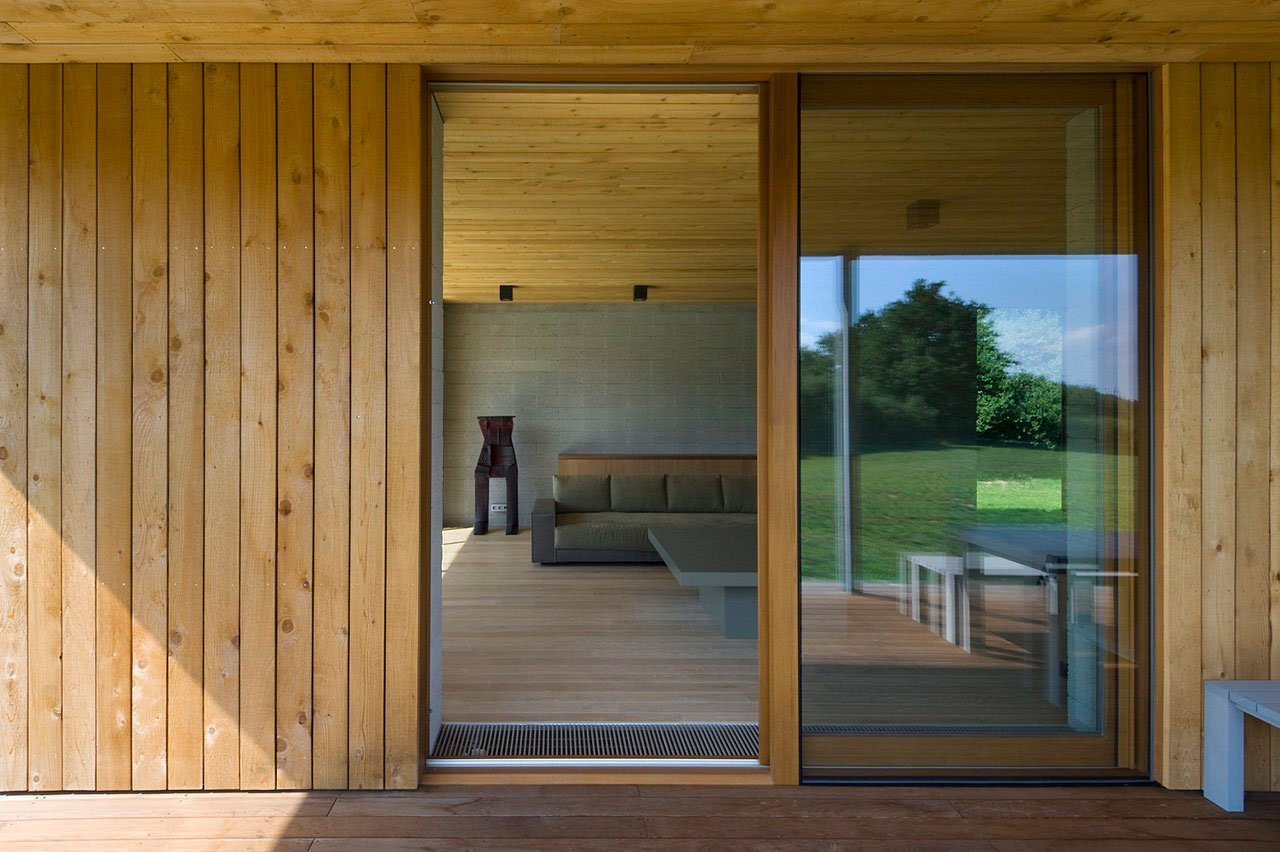 ... Weekend House 15 ... Nice Ideas