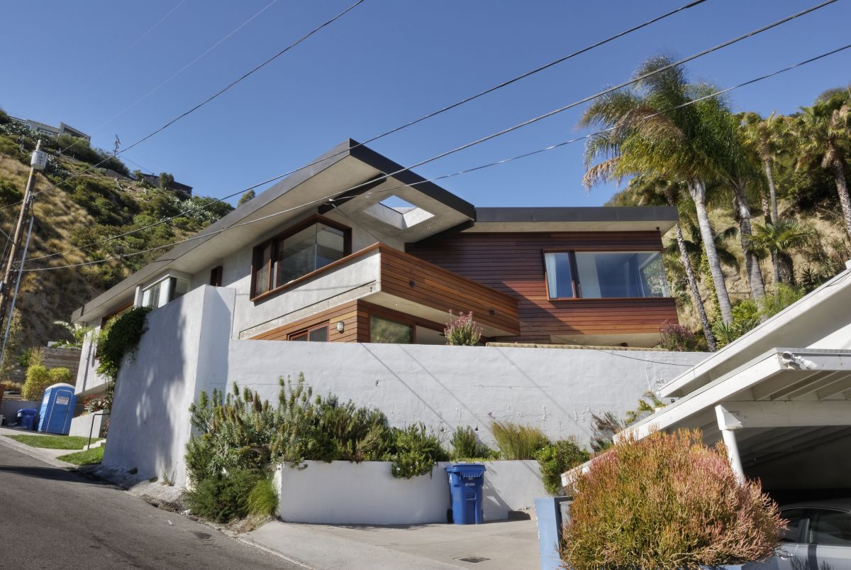 west-hollywood-residence-by-fer-studio-01