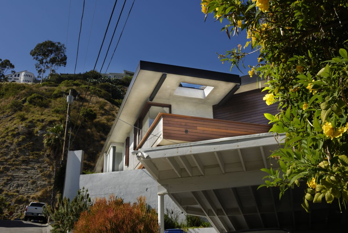 west-hollywood-residence-by-fer-studio-02