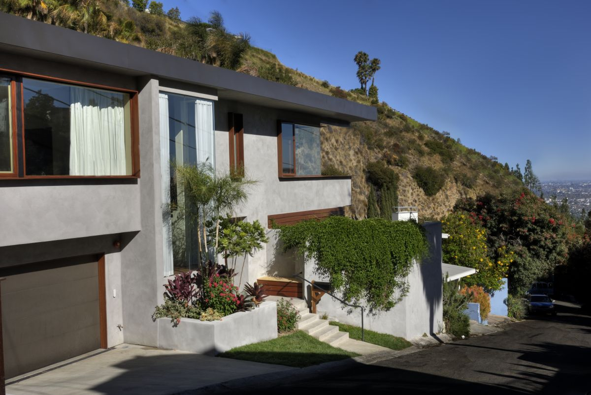 west-hollywood-residence-by-fer-studio-03