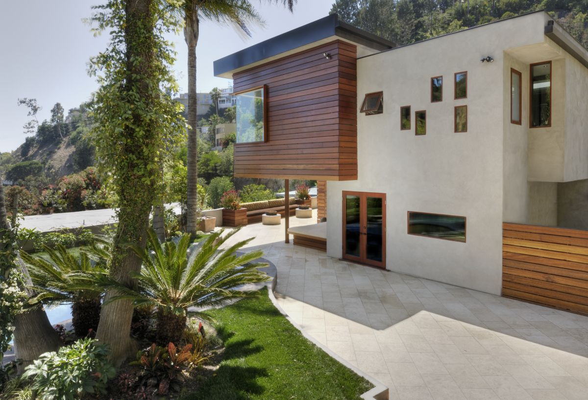 west-hollywood-residence-by-fer-studio-04