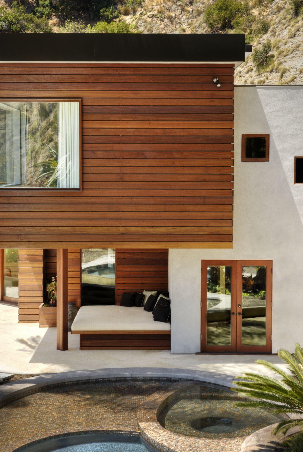 west-hollywood-residence-by-fer-studio-05