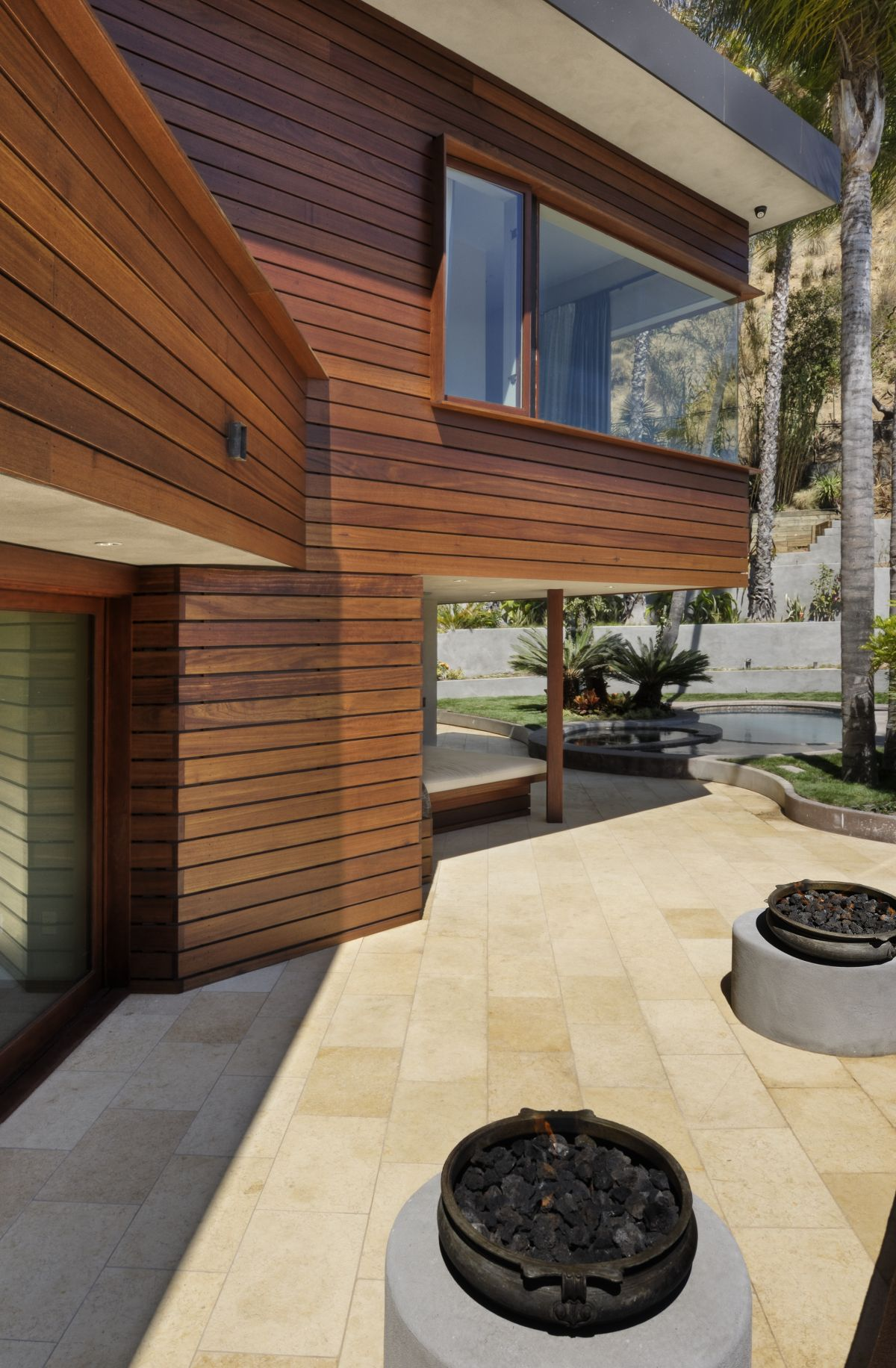 west-hollywood-residence-by-fer-studio-06