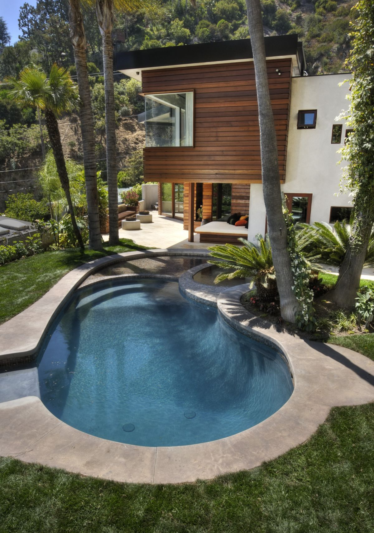 west-hollywood-residence-by-fer-studio-07