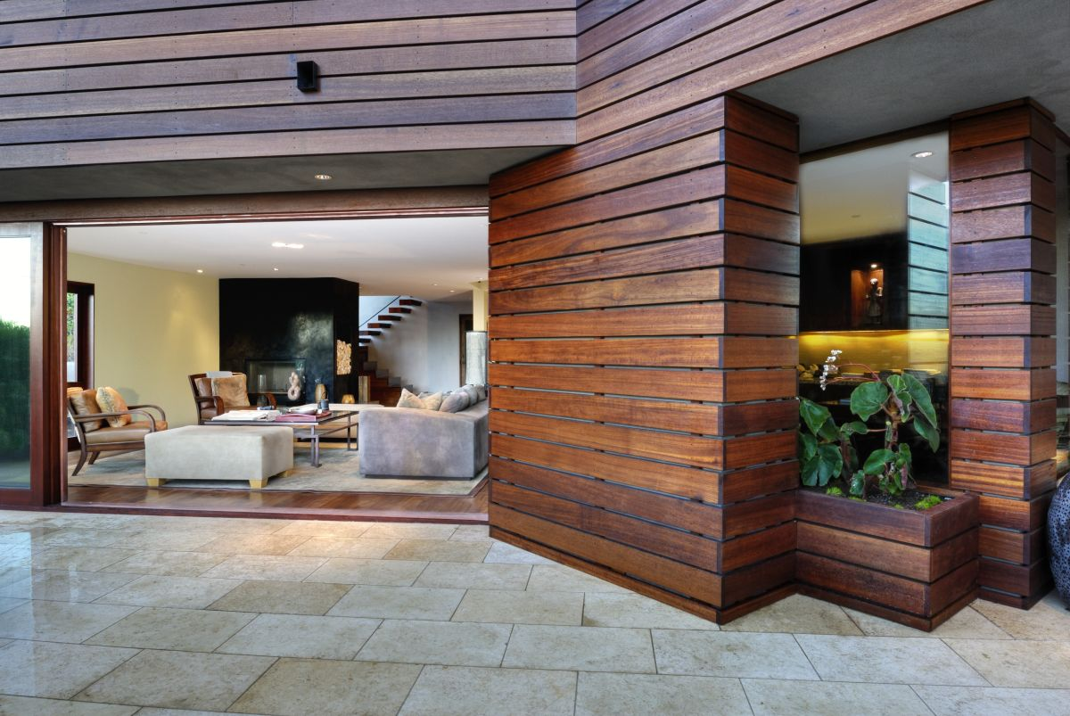 west-hollywood-residence-by-fer-studio-08