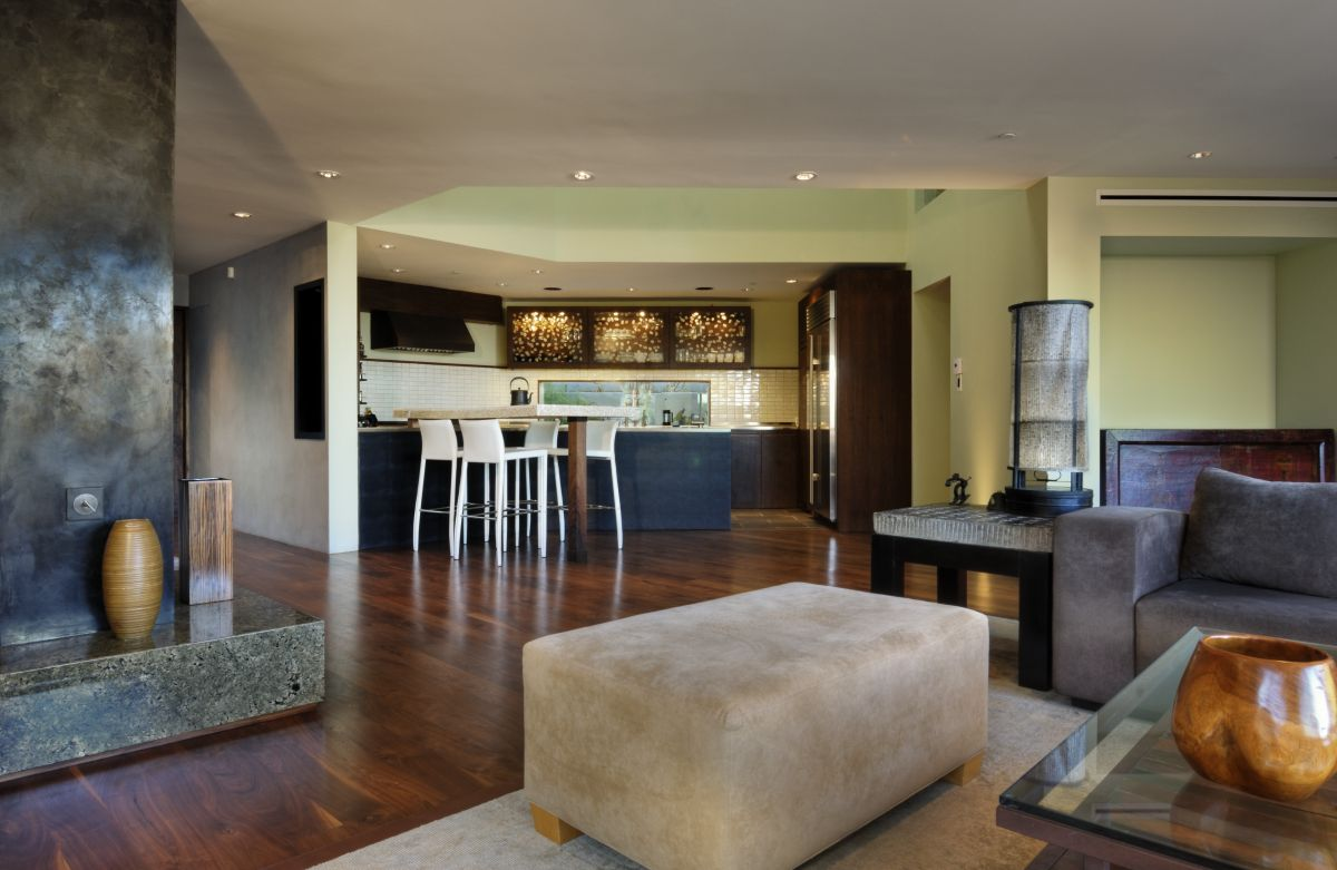 west-hollywood-residence-by-fer-studio-11
