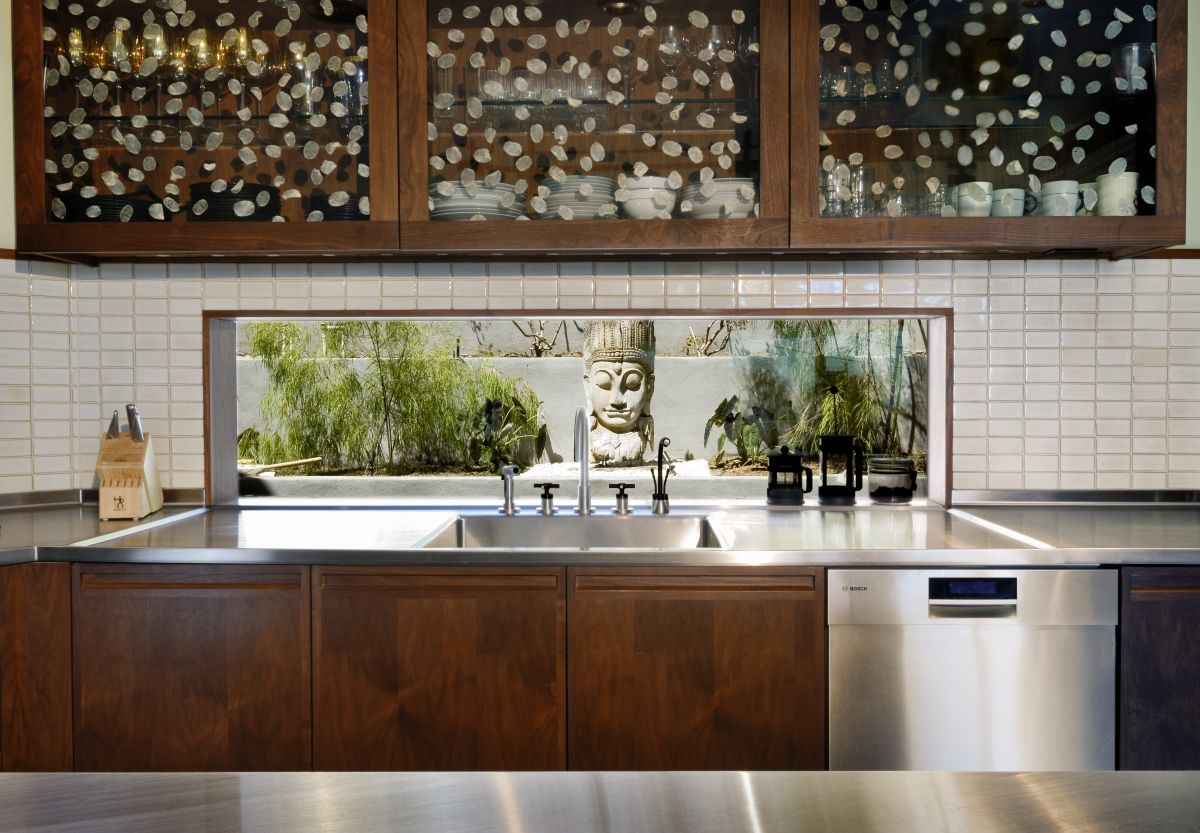 west-hollywood-residence-by-fer-studio-13