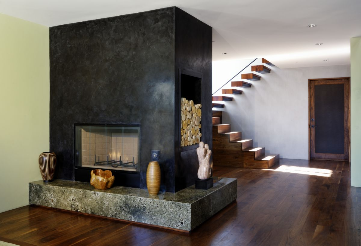 west-hollywood-residence-by-fer-studio-14