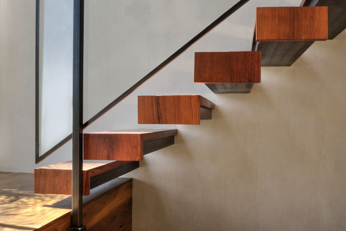 west-hollywood-residence-by-fer-studio-16