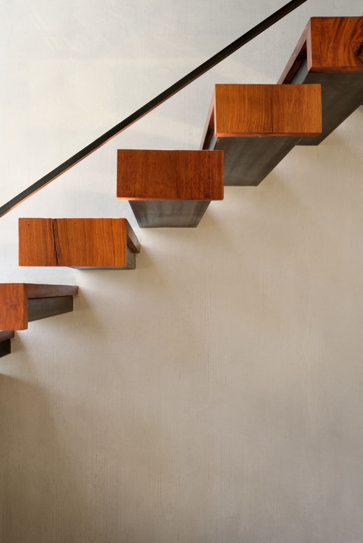 west-hollywood-residence-by-fer-studio-17