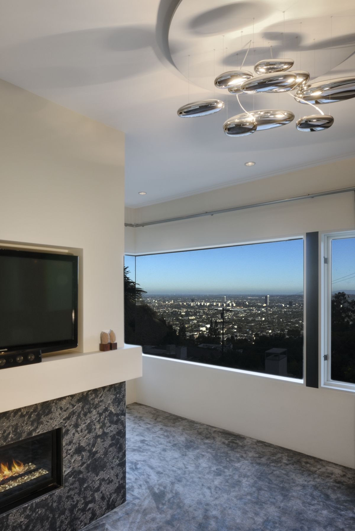 west-hollywood-residence-by-fer-studio-18