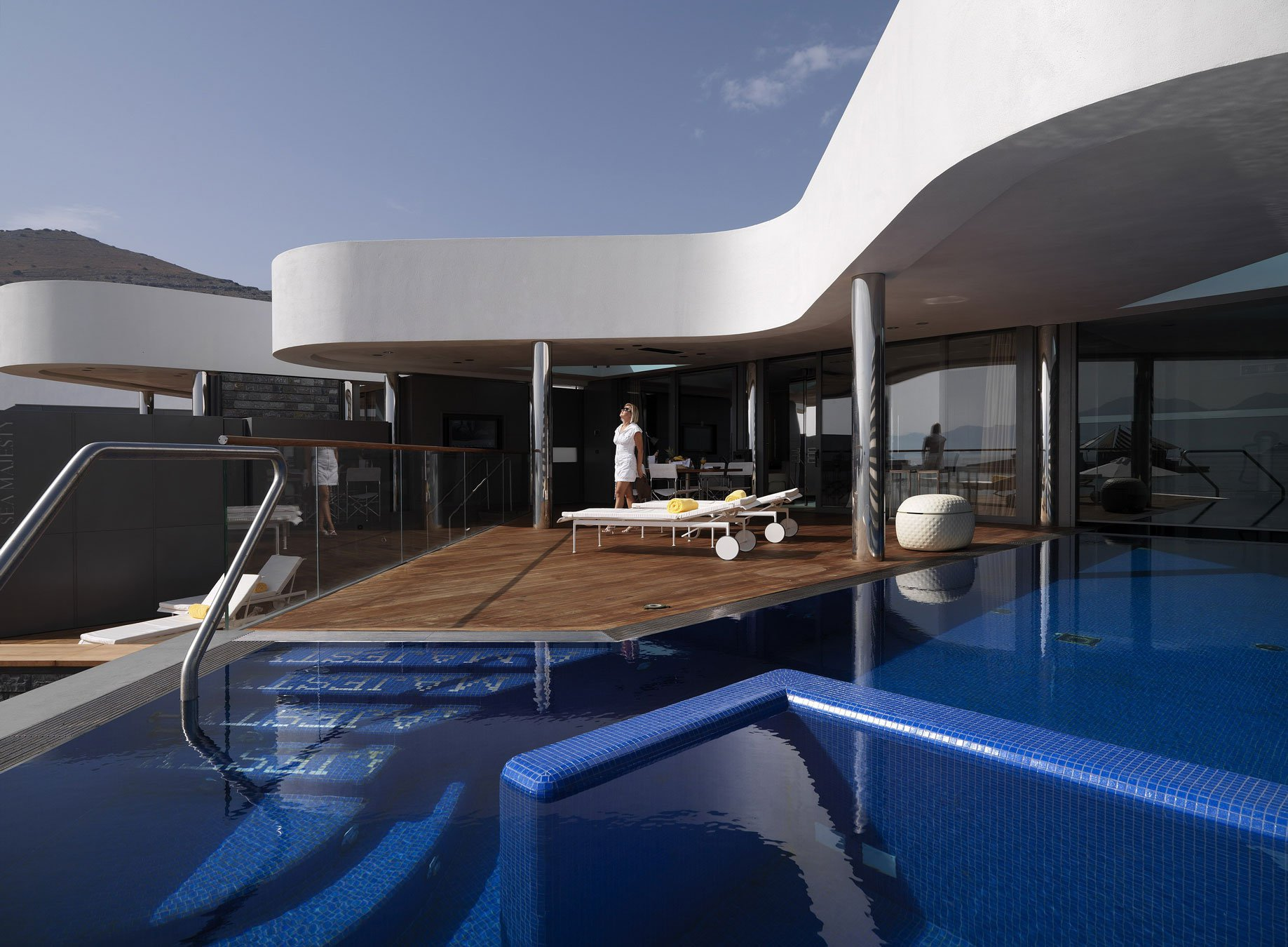 yachting-elounda-04