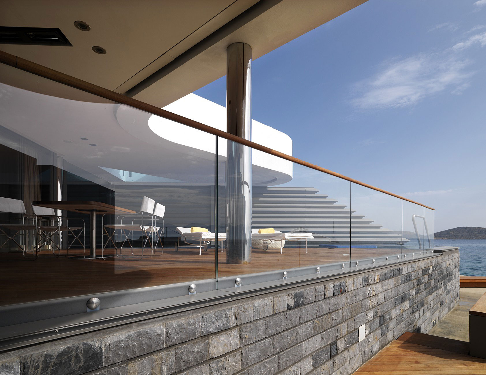 yachting-elounda-05