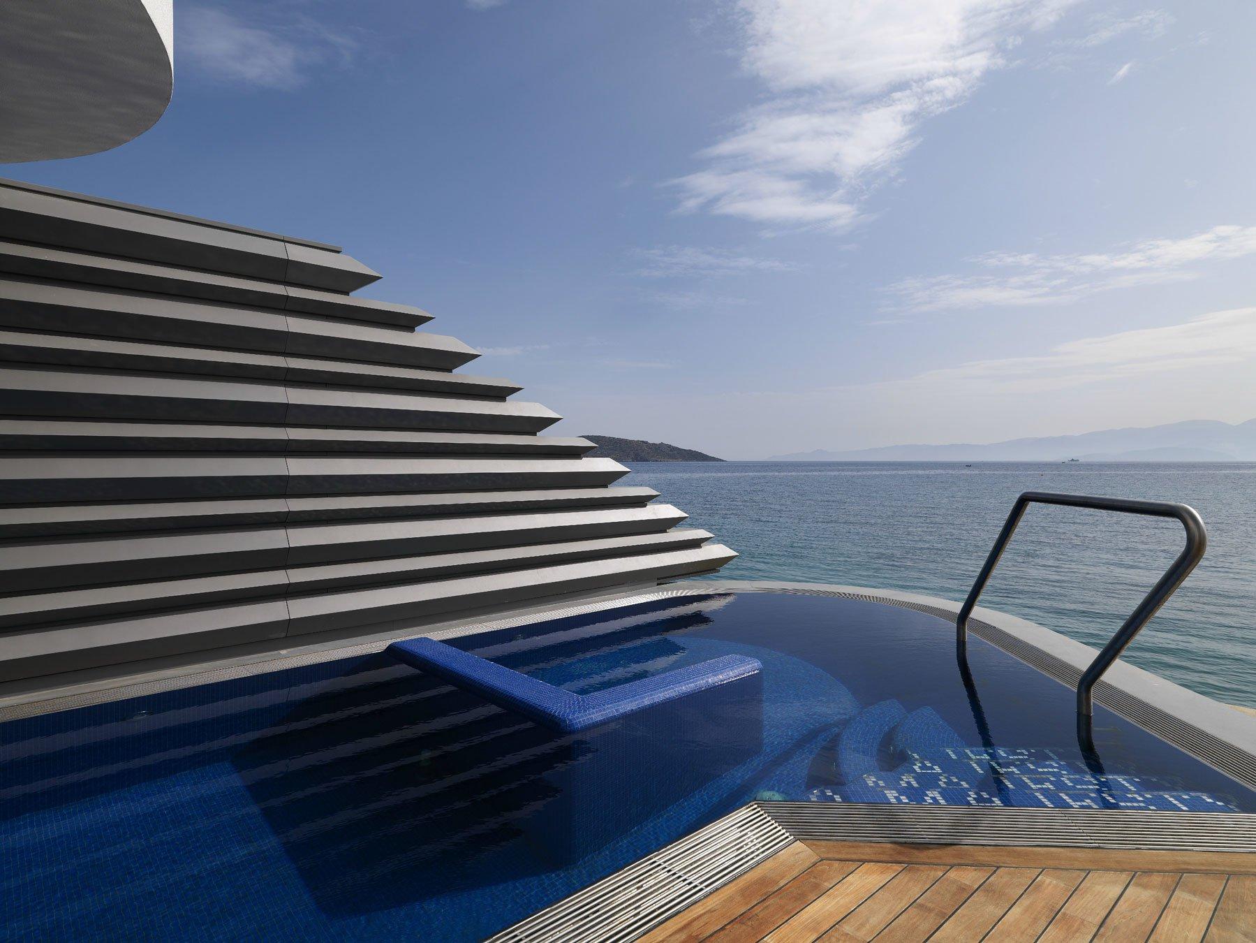 yachting-elounda-08