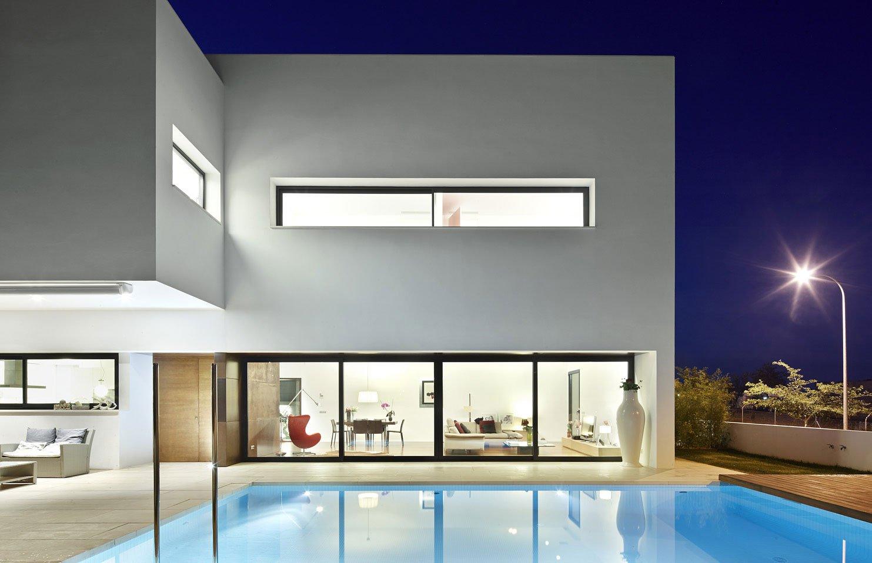 212-House-09