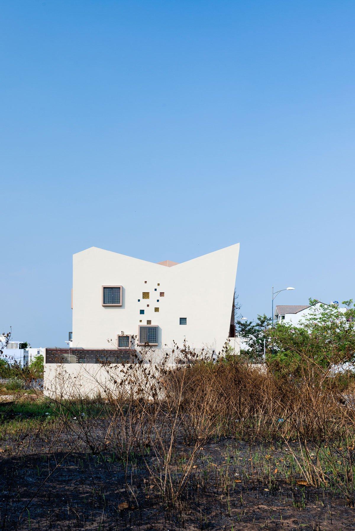 2H-House-01