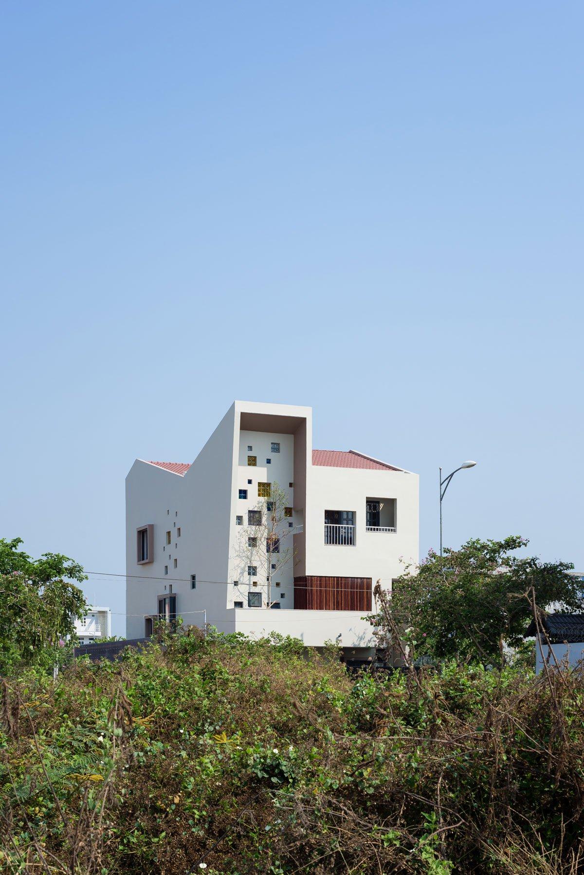 2H-House-02