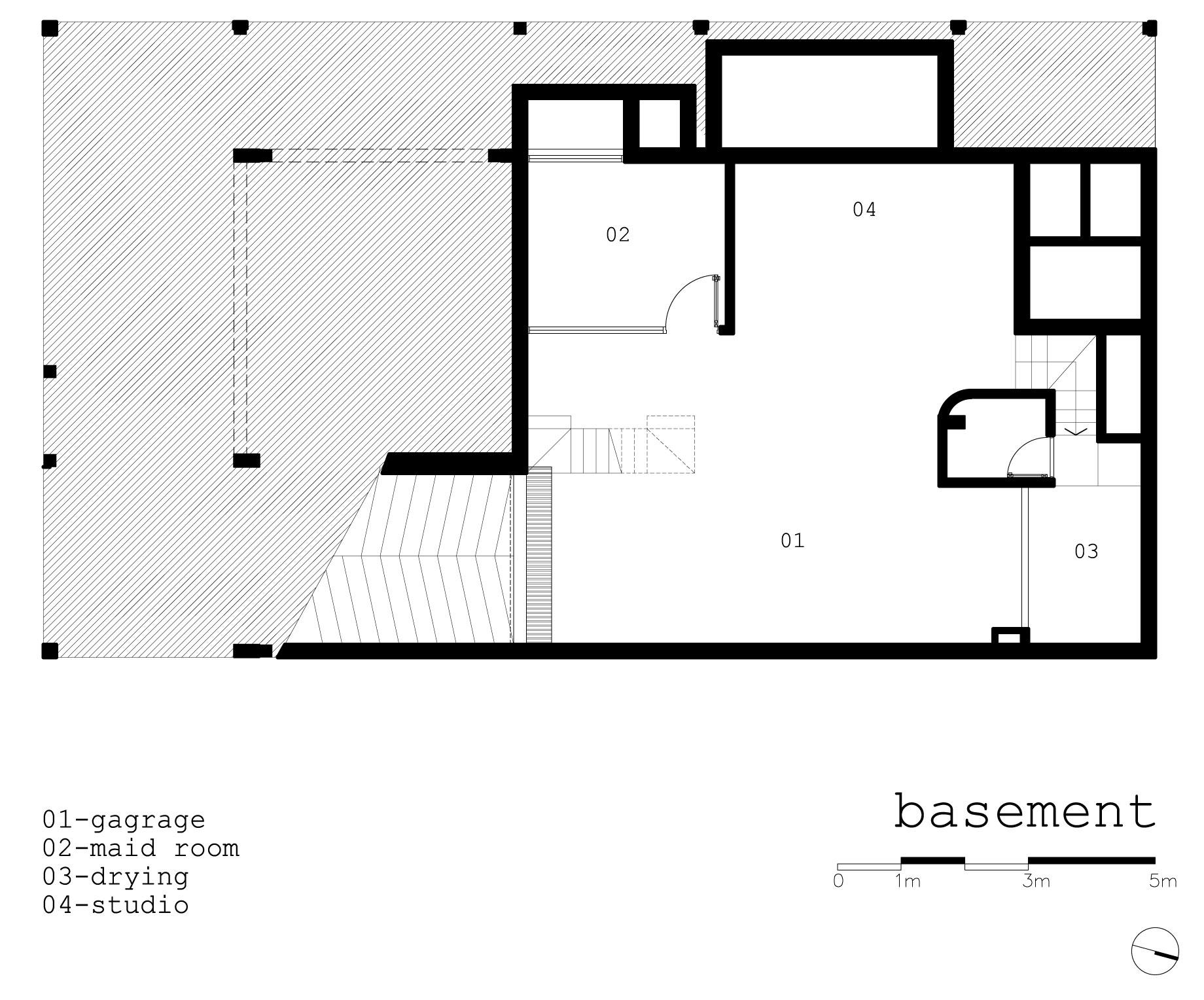 2H-House-25