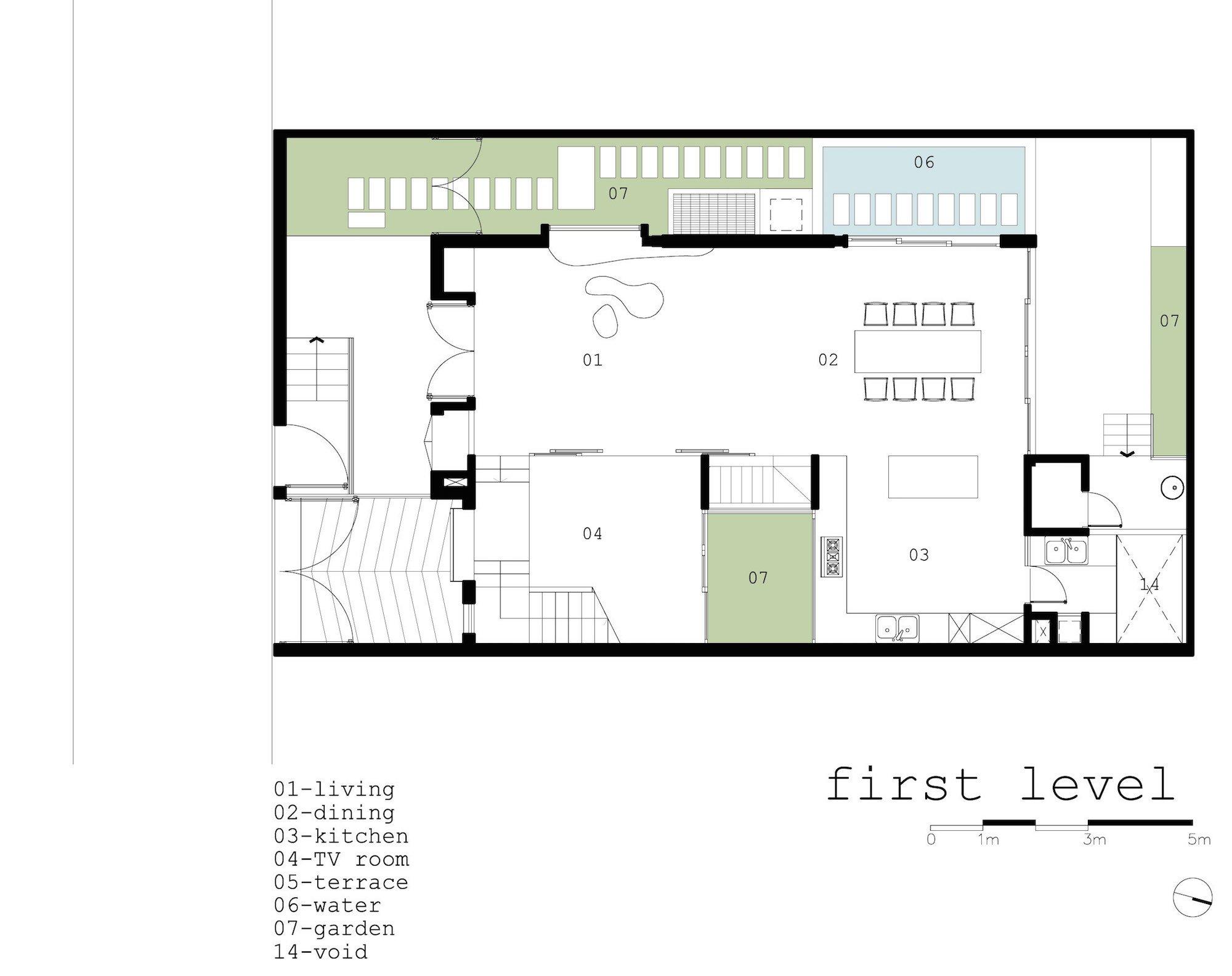2H-House-26