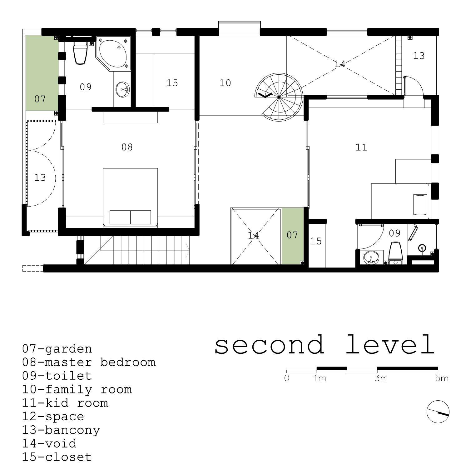 2H-House-27