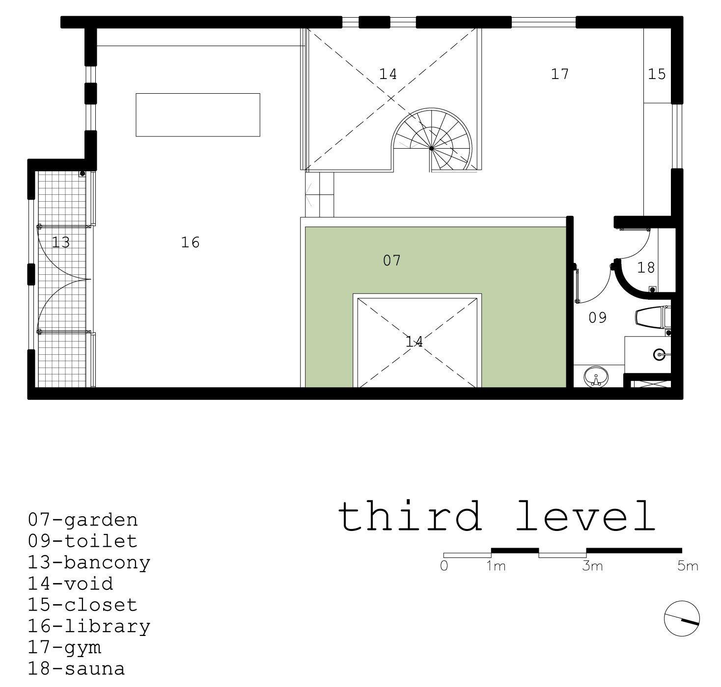 2H-House-28
