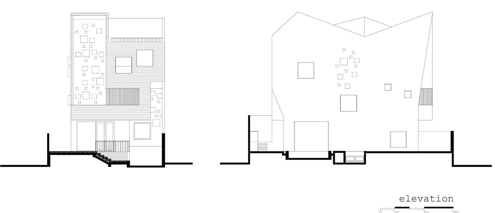 2H-House-29