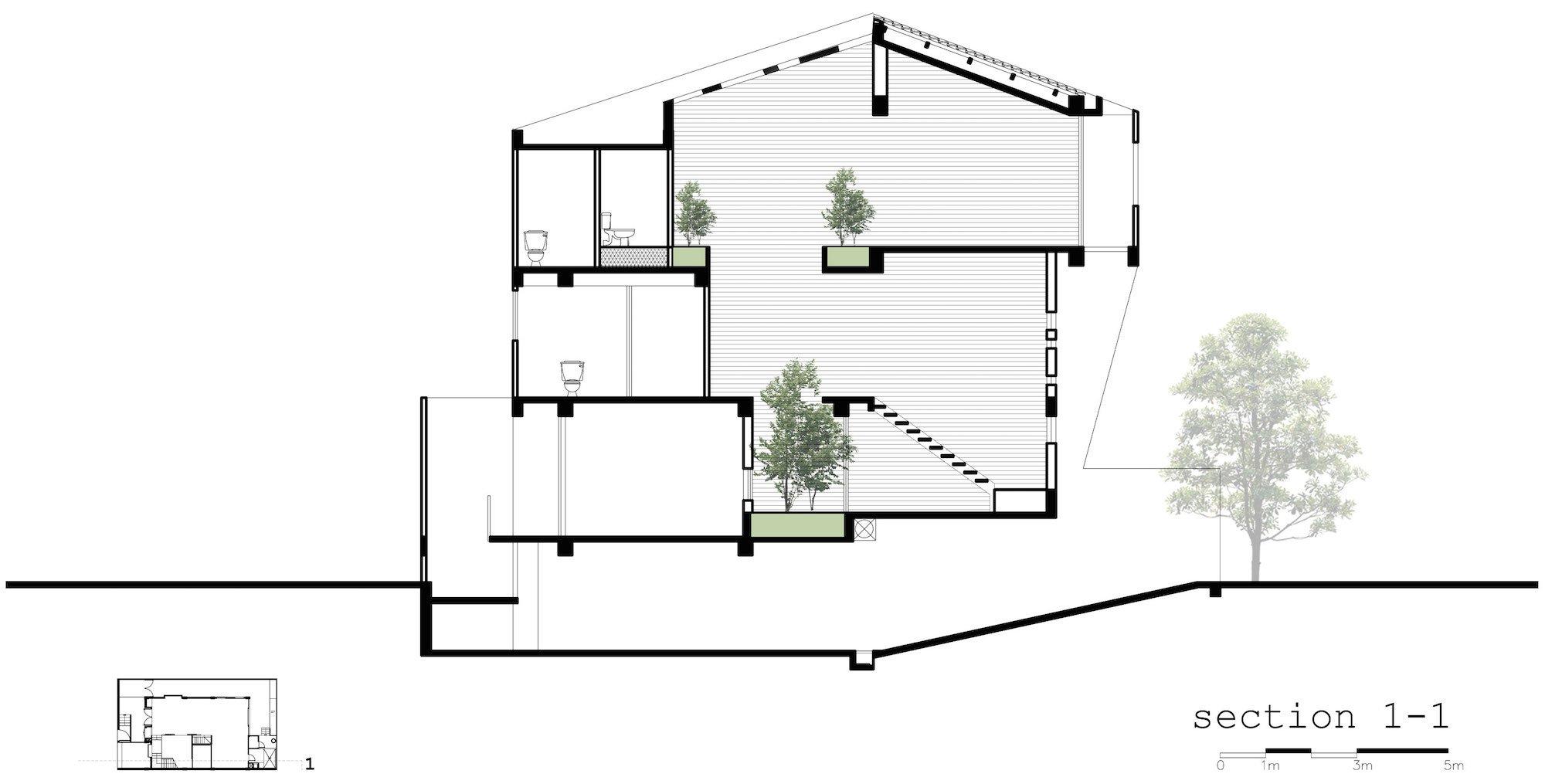 2H-House-30