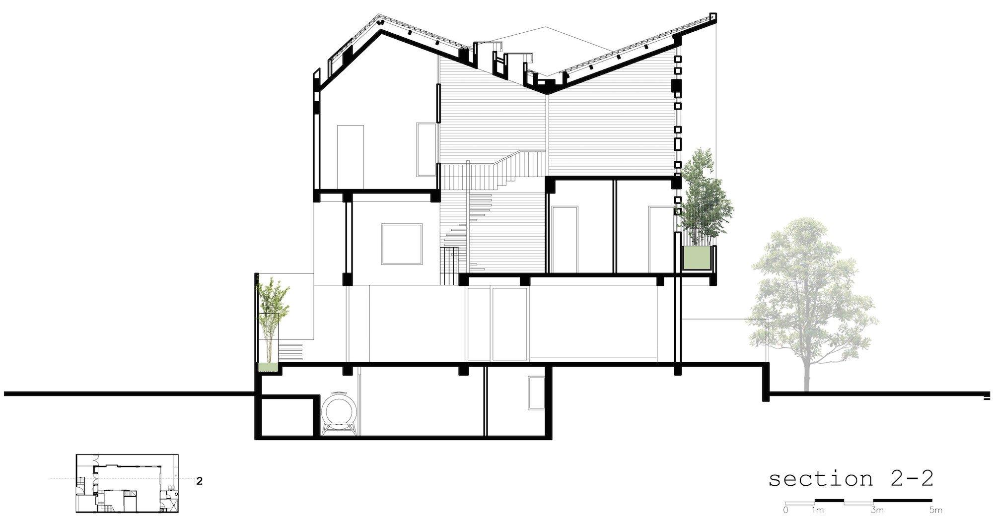 2H-House-31