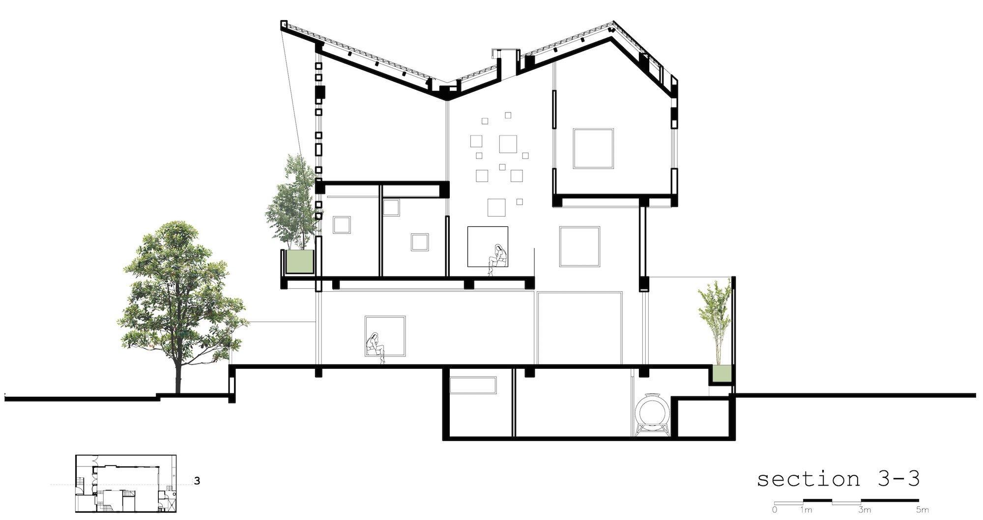 2H-House-32