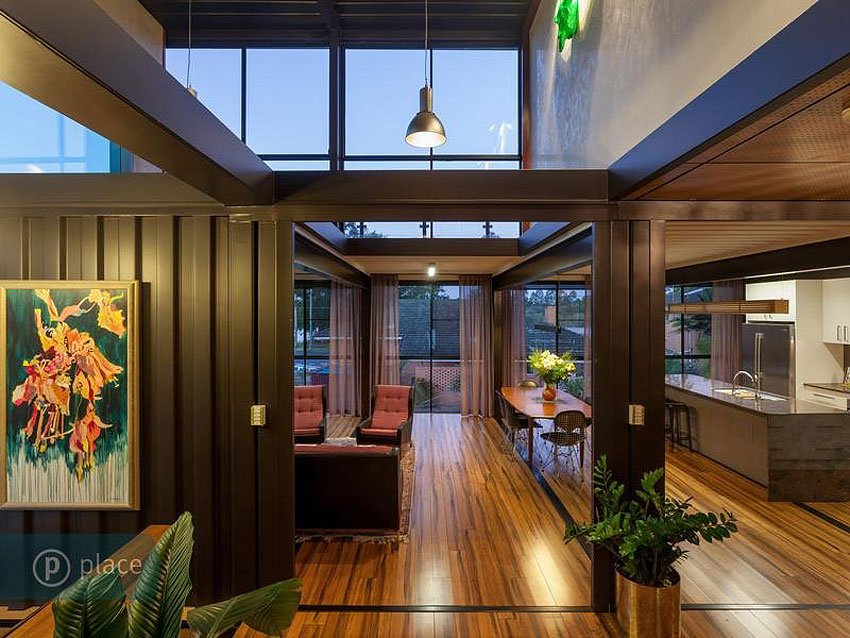 31-Shipping-Container-House-06-1