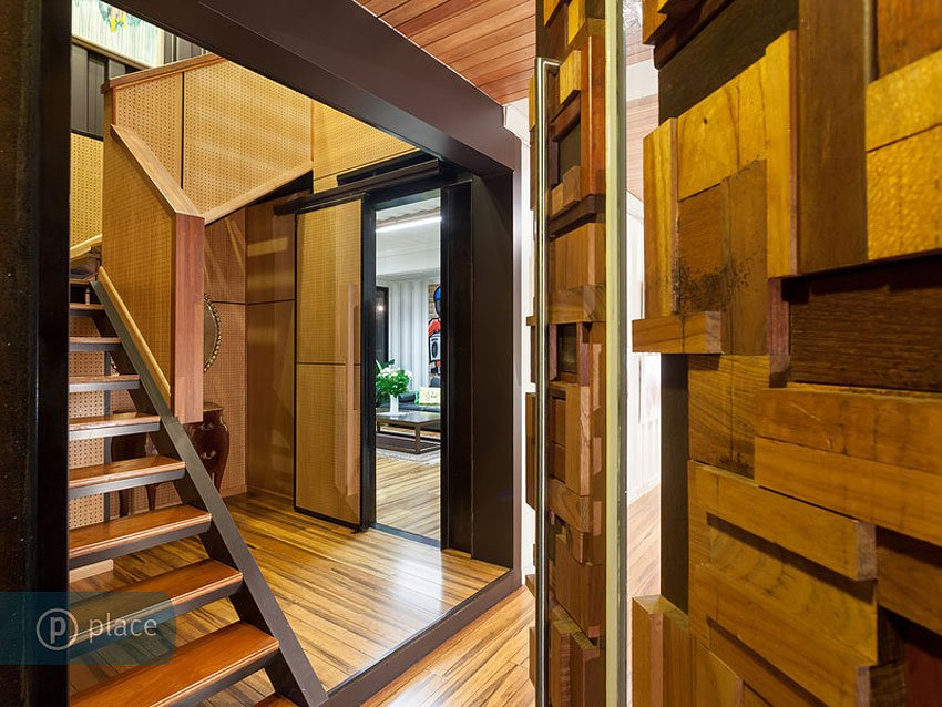 31-Shipping-Container-House-12