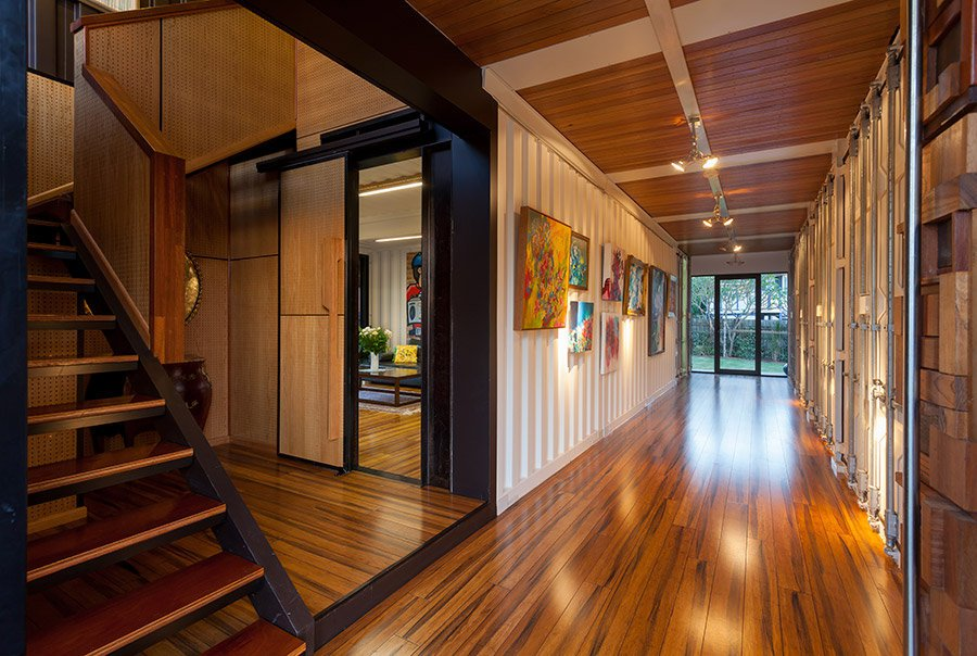 31-Shipping-Container-House-13