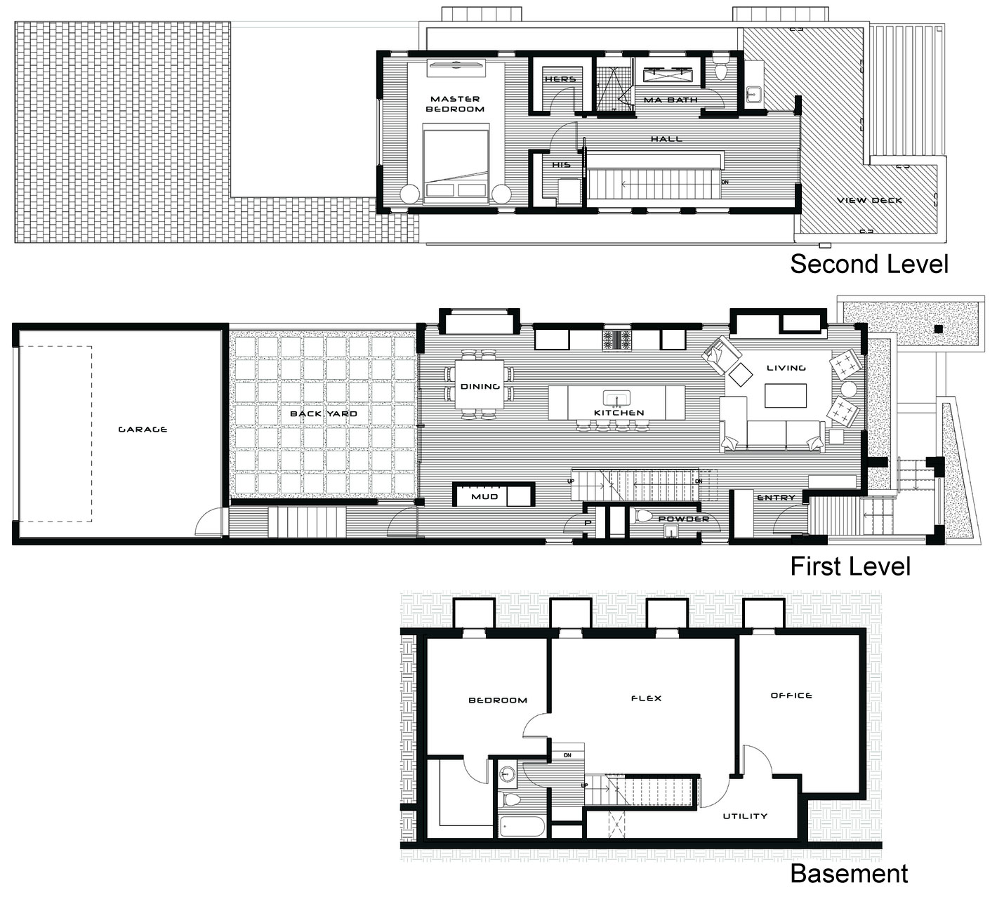 33rd-Street-House-11